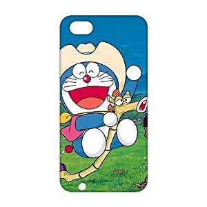 Fortune Doraemon cartoon Phone Case For Htc One M9 Cover