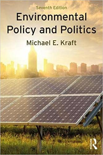 Amazon environmental policy and politics 9781138218796 environmental policy and politics 7th edition fandeluxe Gallery