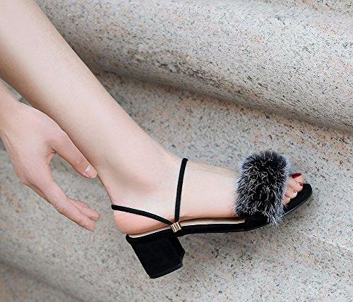 Aisun Femme Mode Fourr Fourr Aisun Aisun Mode Femme Fourr Fourr Femme Aisun Mode Femme Mode Aisun wrawOFq