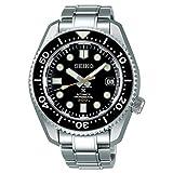 SEIKO Marine Master Professional 300M Diver Automatic SLA021J1