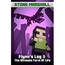 Flynn's Log 3: The Ultimate Form of Life