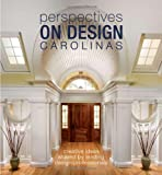 Perspectives on Design the Carolinas, , 1933415762
