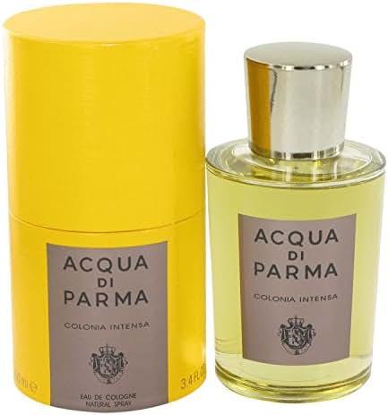 Acqua Di Parma Colonia Intensa Eau De Cologne Natural Spray 50ml