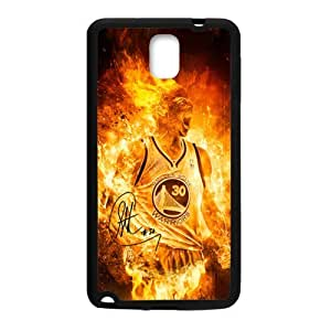 stephen curry Phone Case for Samsung Galaxy Note3 Case