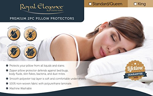 deluxe-2-pc-bed-bugs-pillow-protector-set-standard-lifetime-warranty