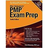 By Rita Mulcahy - PMP Exam Prep: Tenth Edition