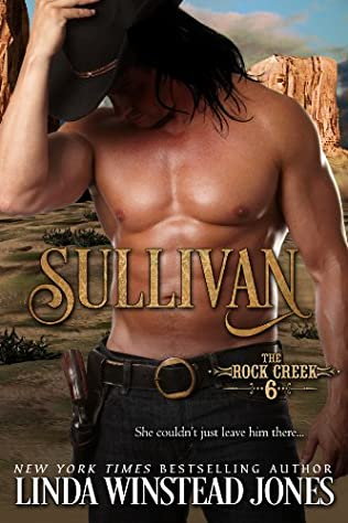 book cover of Sullivan