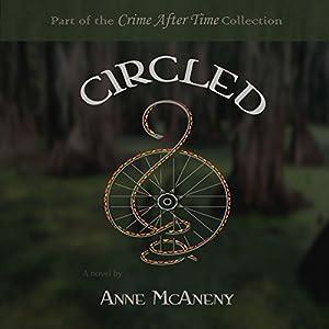 Circled Audiobook