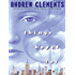Things Hoped For (Things Not Seen Book 2)