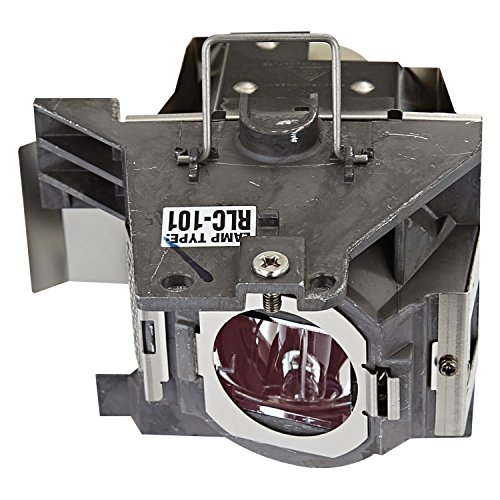 Projector Replacement Lamp for PRO7827HD and PJD7836HDL