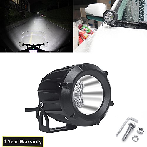 Small 12V Led Flood Light