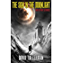 The Sign in the Moonlight: And Other Stories (Digital Horror Fiction Author Collection Book 1)