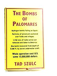 The Bombs of Palomares