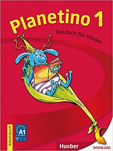 planetino 1 cd free download