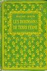 Les Robinsons de Terre Ferme par Reid