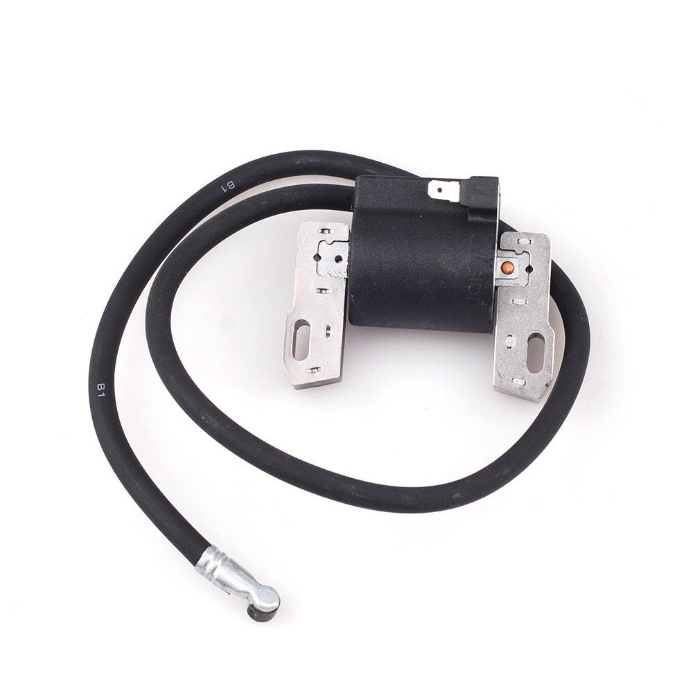 Ignition Coil for Briggs& Stratton 398811 395492 398265 Armature Magneto