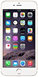 Apple iPhone 6 Plus Verizon 64 GB Gold (Locked to verizon)