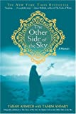 The Other Side of the Sky, Farah Ahmedi, 141691837X