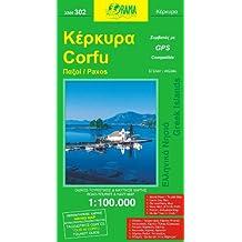Corfu: ORAMA.2.302