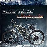 SHIJING-Ebike-della-Batteria-48V-20Ah-52V-20Ah-Triangolo-elettrica-Batteria-di-Bicicletta-a-1000W-750W-Motore-Bafang-BBS03-BBSHD-BBS02