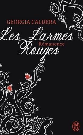 http://lesvictimesdelouve.blogspot.fr/2016/05/les-larmes-rouges-tome-12-remanence-de.html