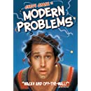 Modern Problems (abe)