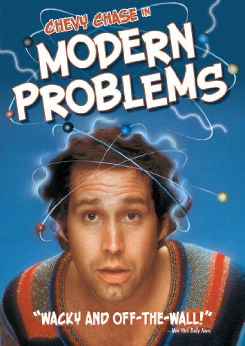 List of Modern Problems Actors  (Cast)   : Vote for your favorites.