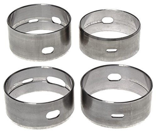 Clevite SH-383S Engine Camshaft Bearing Set