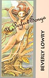 The Perfect Sonya (Texas Tradition Series)