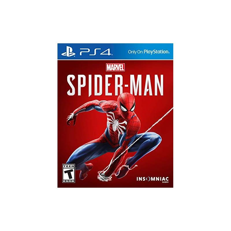 marvel-s-spider-man-playstation-4