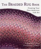 The Braided Rug Book, Norma M. Sturges and Elizabeth J. Sturges, 1579908802