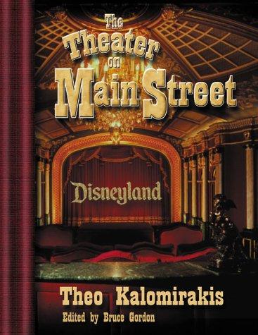 The Theater on Main Street