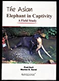 The Asian Elephant in Captivity: A Field Study