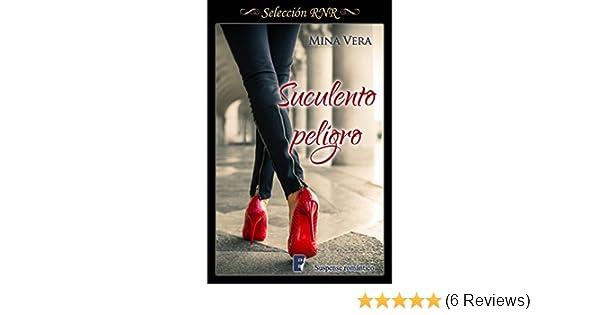 Suculento Peligro (Suculentas pasiones 1) (Spanish Edition) - Kindle edition by Mina Vera. Romance Kindle eBooks @ Amazon.com.