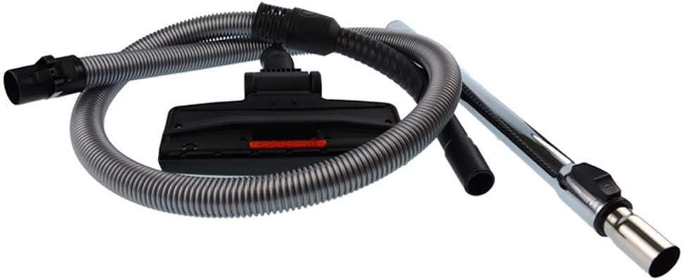1pc aspirapolvere Tubo without brand WYX-XICHENQIGUAN del Tubo Insieme di Spazzola di Ricambio for Il Modello Samsung SC8830