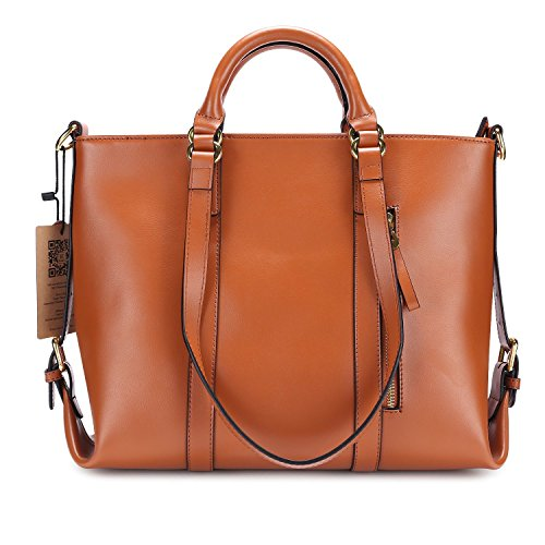 Women's Work Bag: Amazon.com
