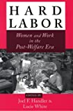 img - for Getting Real About Work for Low-income Women: Challenges, Strategies, Innovations (Issues in Work and Human Resources (Paperback)) book / textbook / text book