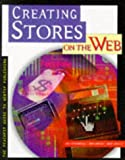 Creating Stores on the Web
