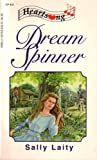 Dream Spinner, Sally Laity, 155748404X