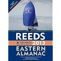 Reeds Aberdeen Global Asset Management Eastern Almanac 2013 (Reed's Almanac)