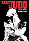 Best Judo