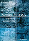 Worldviews 2nd Edition