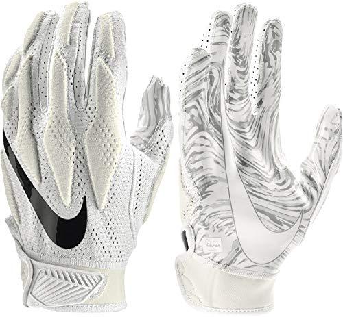 NIKE Men's Super Bad 4.5 Football Gloves – DiZiSports Store