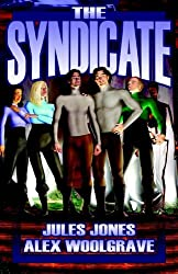 The Syndicate: Volumes 1 & 2