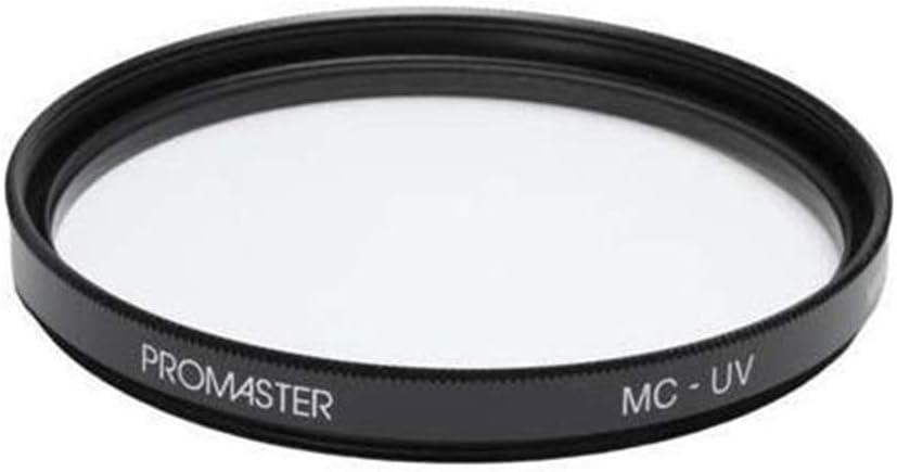 Multi-Coated Filter Promaster 43MM UV