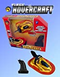 Play Visions Flash Hovercraft Toy Vehicle