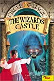 The Wizard's Castle (Circle of Magic, Book 5)