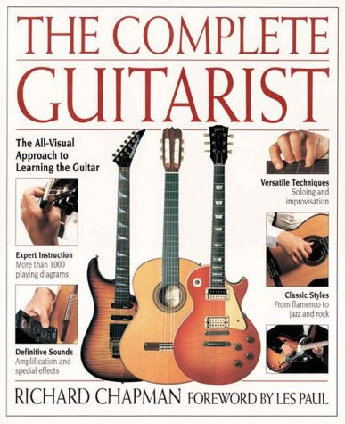 the-complete-guitarist