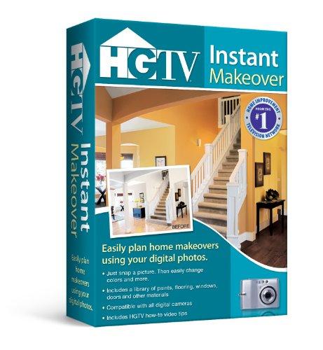 hgtv-instant-makeover