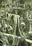 The Man Who Laughs, Victor Hugo, 1889439169